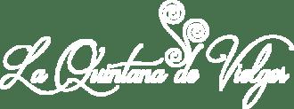 La Quintana de Vielgos